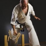 shihan_howard_collins_1411172_3599_n